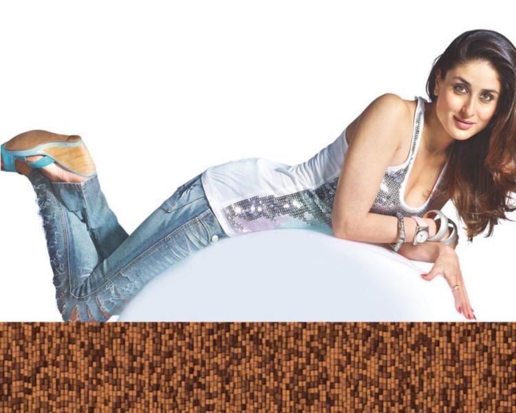 Kareena Kapoor Stylist Photo Shoot