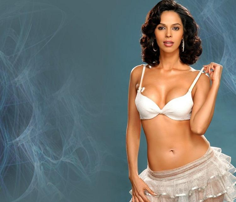 Mallika Sherawat Latest Spicy Images