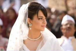 Kangana Ranaut In Once Upon A Time