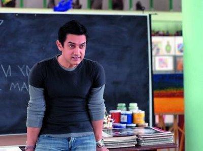 Aamir Khan Nice And Amazing Pics