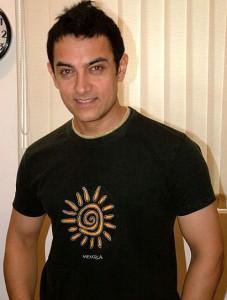 Aamir Khan Nice And Cool Pics