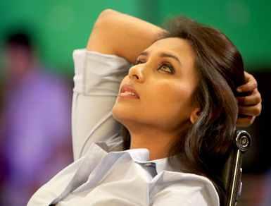 Rani Mukherjee Sizzling Sexy Still