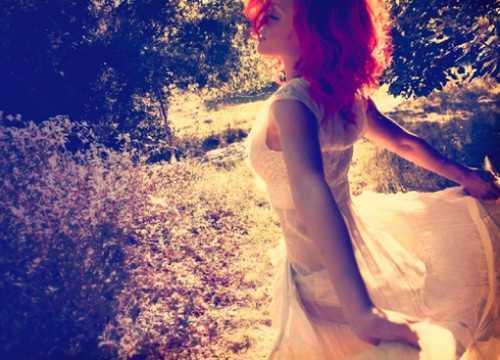 Robyn Rihanna Fenty Cool And Nice Pics