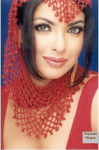 Priyanka Chopra Looking Very Beautiful