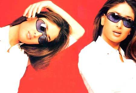 Kareena Kapoor Wearing Goggles Stylist Wallpaper