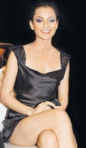 Kangana Ranaut Looking Very Gorgeous