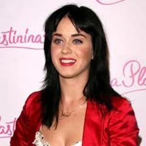 Katy Perry Beauty Smile Gorgeous Pic
