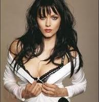 Yana Gupta Opening Dress Spicy Still