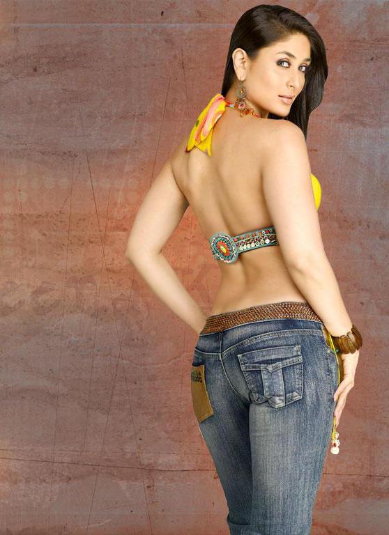Kareena kapoor khan hot sexy photos