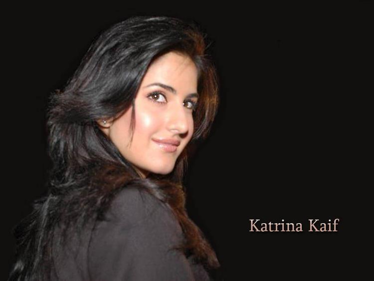 Katrina Kaif Glamour face Look Still