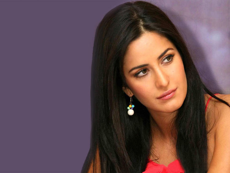 Katrina Kaif Good Looking Pic