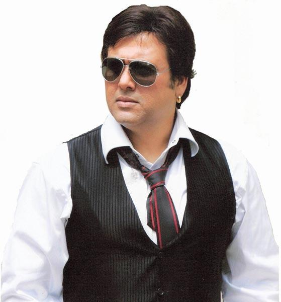 Govinda Slapped A Fan On The Sets Of Money Hai Toh Honey Hai In 2008