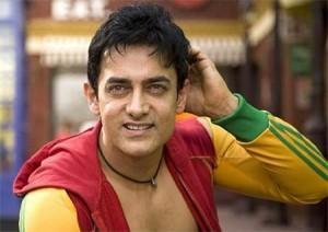 Aamir Khan Latest Cute Sexy Still