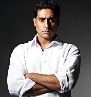 Abhishek Bachchan Hot Look Still