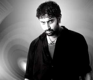 Abhishek Bachchan Hot Sexy Look Pic