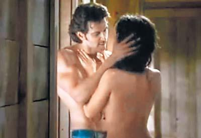 barbara-mori-sex-scenes