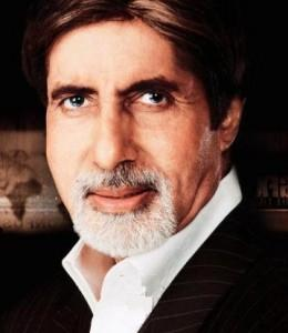 Bollywood Best Star Amitabh Bachchan Pic