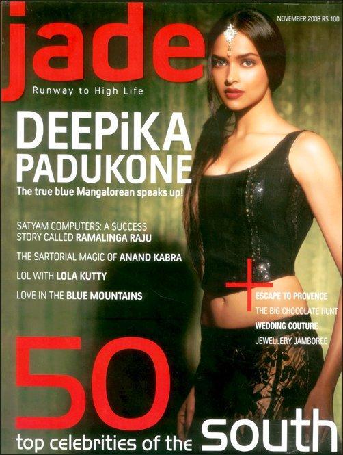 Deepika Padukone Shiny Beauty face Still