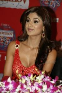 Shilpa Shetty Cool And Nice Pics