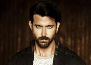 Hrithik Roshan Hot Look Pic