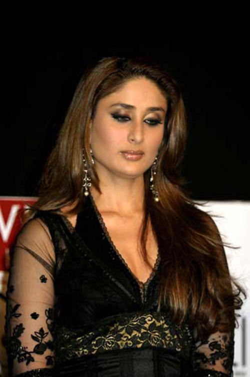 Kareena Kapoor Good Look Still