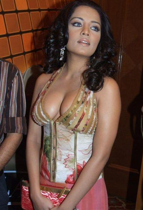 Latest Sexy Actress Celina Jaitley  Pic