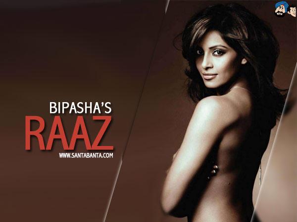 Bipasha Basu Nude Pic In Raaz