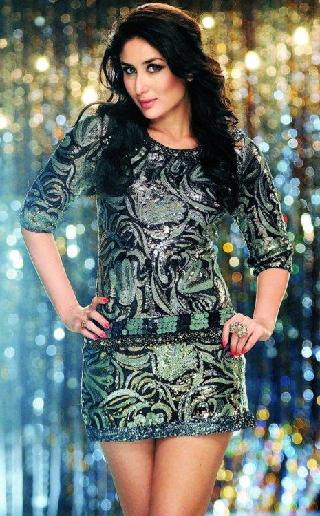 Kareena Kapoor Spicy Look Pics