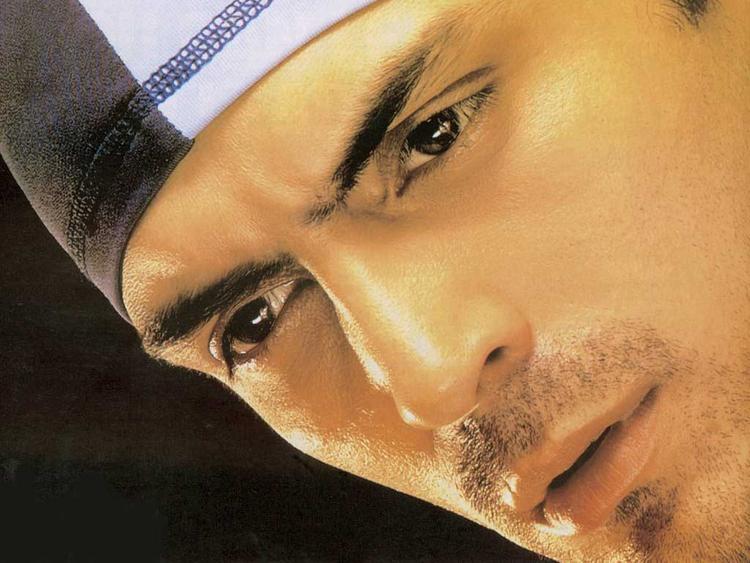 Bollywood Hunk Arjun Rampal Wallpaper