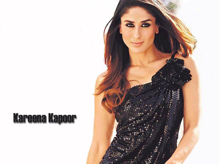Kareena Kapoor Latest Stylist Still