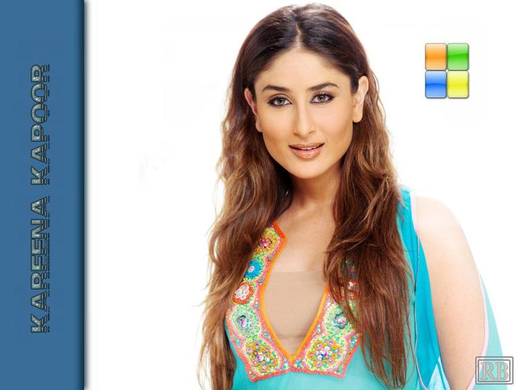 Sexiest Kareena Kapoor Wallpaper