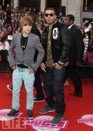 Justin Bieber Latest Photo