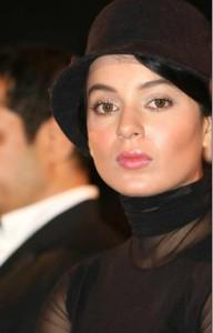 Kangana Ranaut Glamour Look Pic