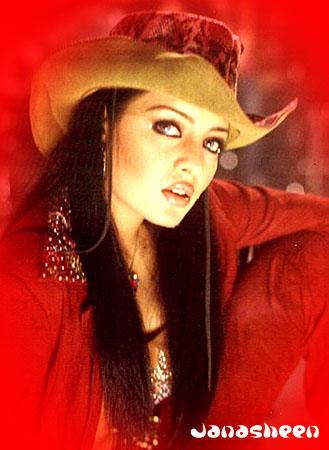 Celina Jaitley Hot Gorgeous Pic