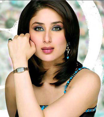 Kareena Kapoor Beautiful Glowing Look Pic