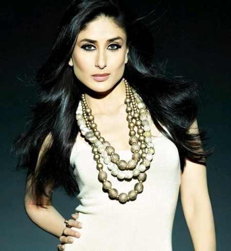 Kareena Kapoor Rocking face Look Pic