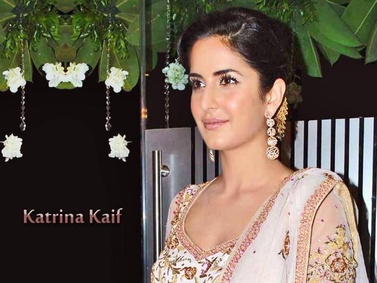Katrina Kaif Looking Beautiful and Gorgeous