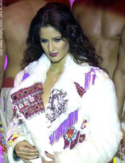 Sexy Bolly Beauty Katrina Kaif Pic