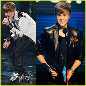 Stylist Singer Justin Bieber  Images
