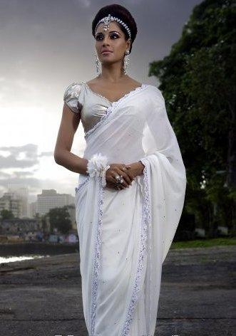 Bipasha Looks Latest Still In Pankh