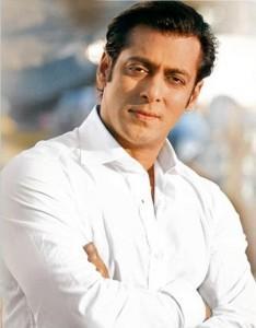 Salman Cool Pic