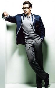Salman Stylist Look Photo