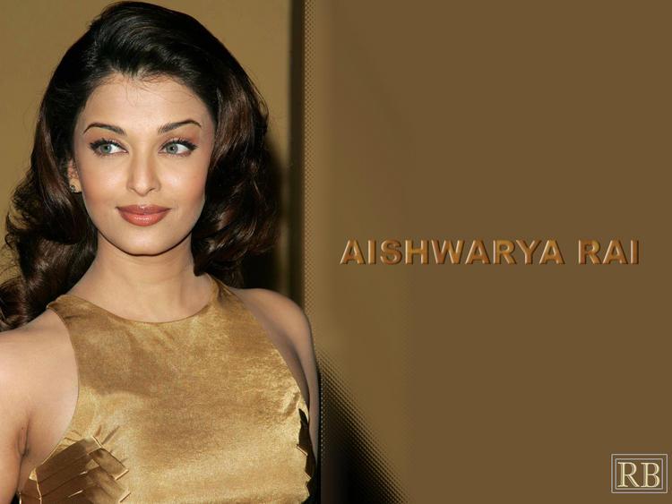 Aishwarya Rai Sizzling Sweet Face Still