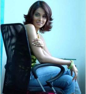 Bipasha Basu Nice Pose Photo Shoot