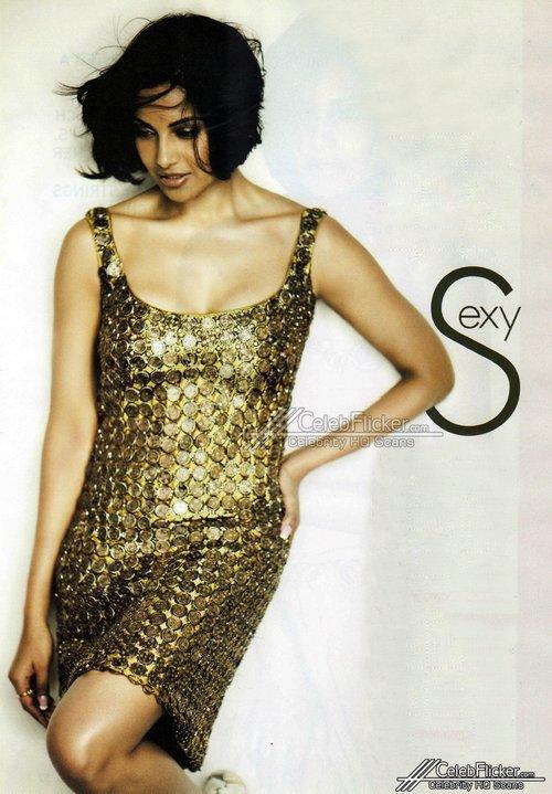 Bipasha Basu Sizzling Sexy Pose Photo Shoot