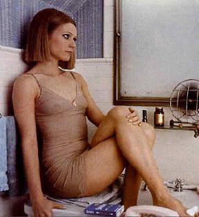 Gwyneth Paltrow Sexy Hot Still