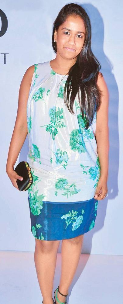 Arpita Khan Simple Look Nice Pic