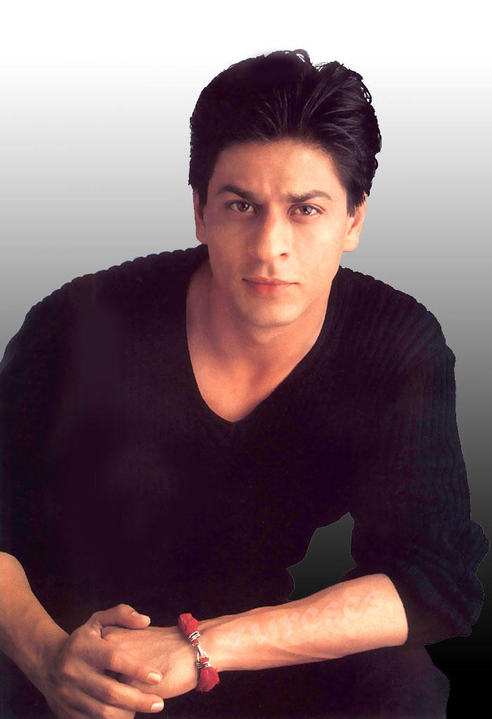 Shahrukh Khan Fresh And Nice Wallpaper