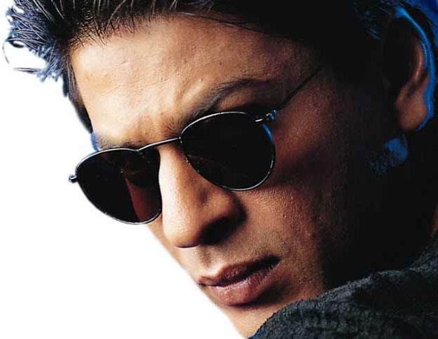 Shahrukh Khan Fresh Wallpaper
