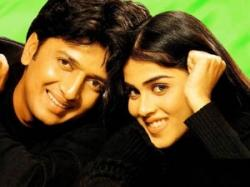 Genelia D'souza and Riteish Cute Still